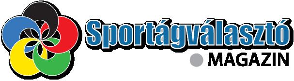 Sportágválasztó Magazin
